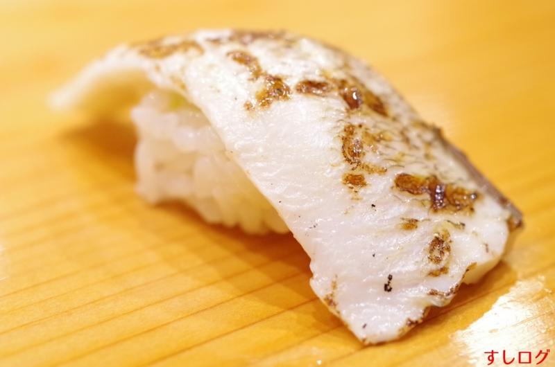 f:id:edomae-sushi:20151016220223j:plain
