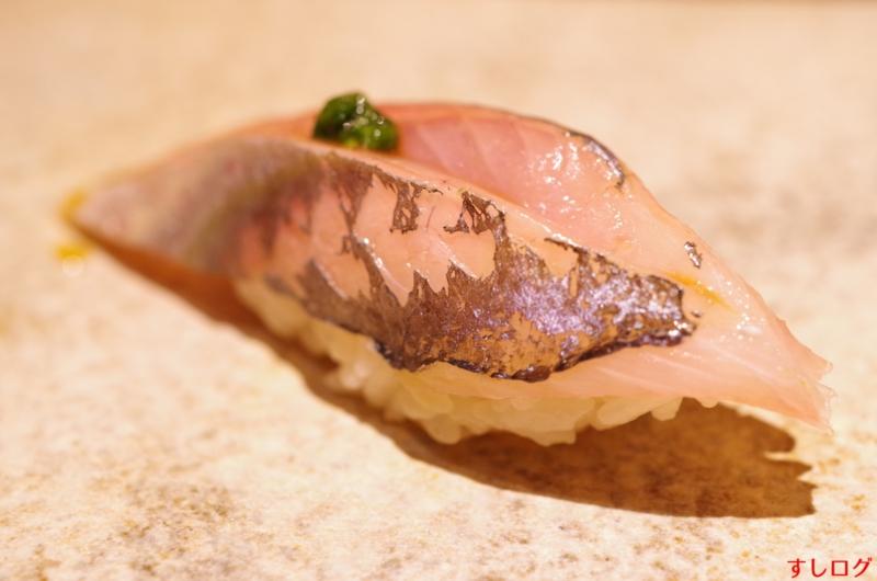f:id:edomae-sushi:20151025080516j:plain