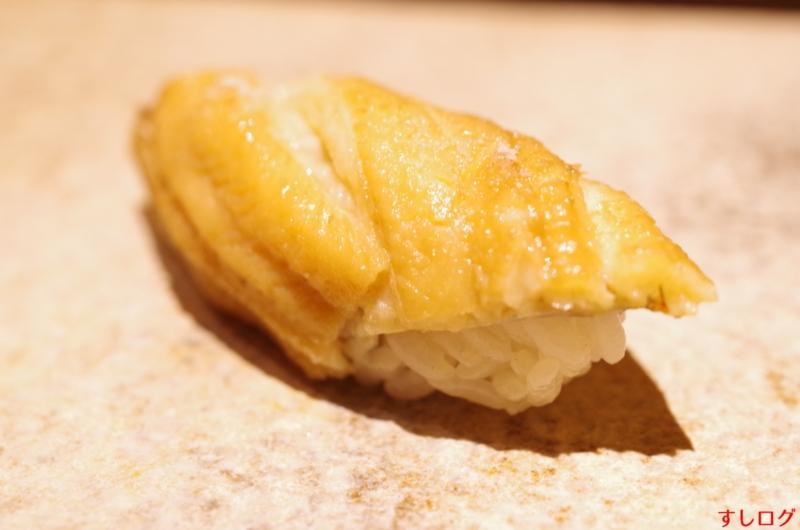 f:id:edomae-sushi:20151025080523j:plain