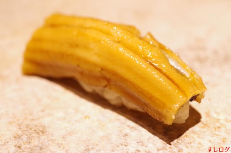 f:id:edomae-sushi:20151025080524j:plain