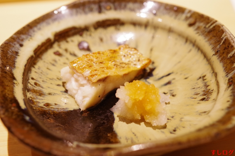 f:id:edomae-sushi:20151025080525j:plain