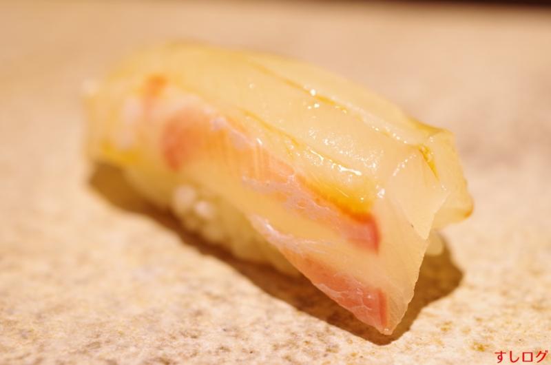 f:id:edomae-sushi:20151025080528j:plain