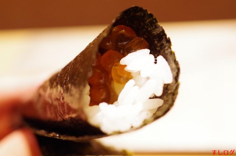 f:id:edomae-sushi:20151025080531j:plain