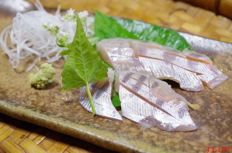 f:id:edomae-sushi:20151105191842j:plain
