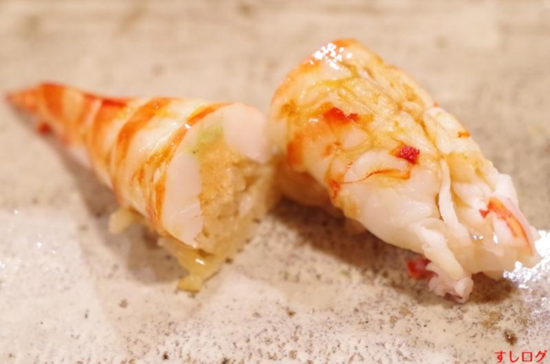f:id:edomae-sushi:20151108082022j:plain
