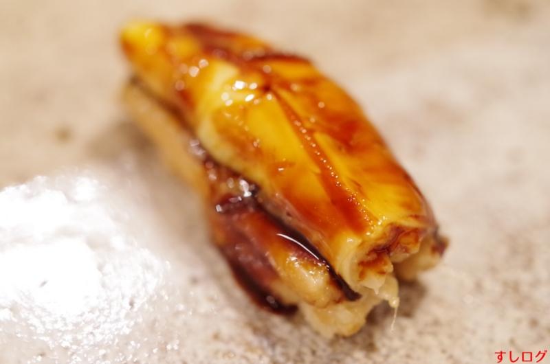 f:id:edomae-sushi:20151108082024j:plain