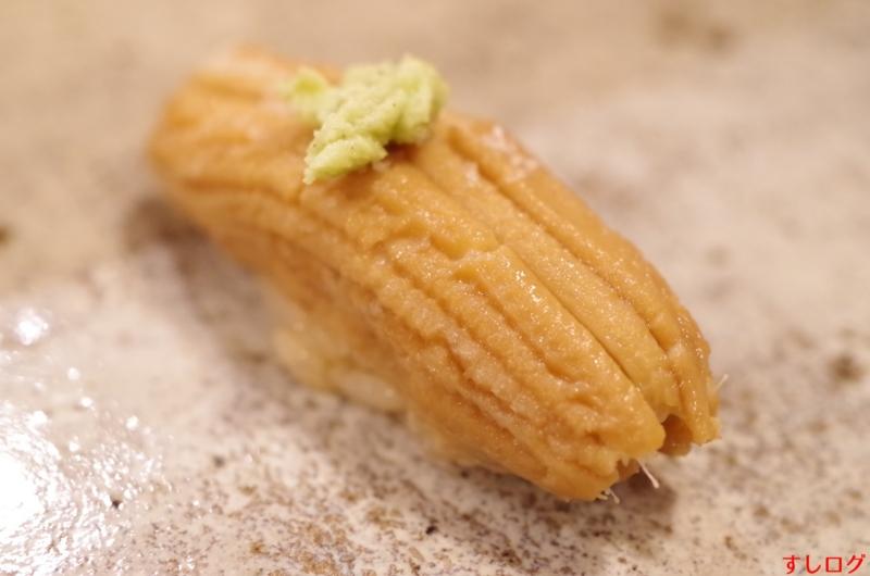 f:id:edomae-sushi:20151108082025j:plain