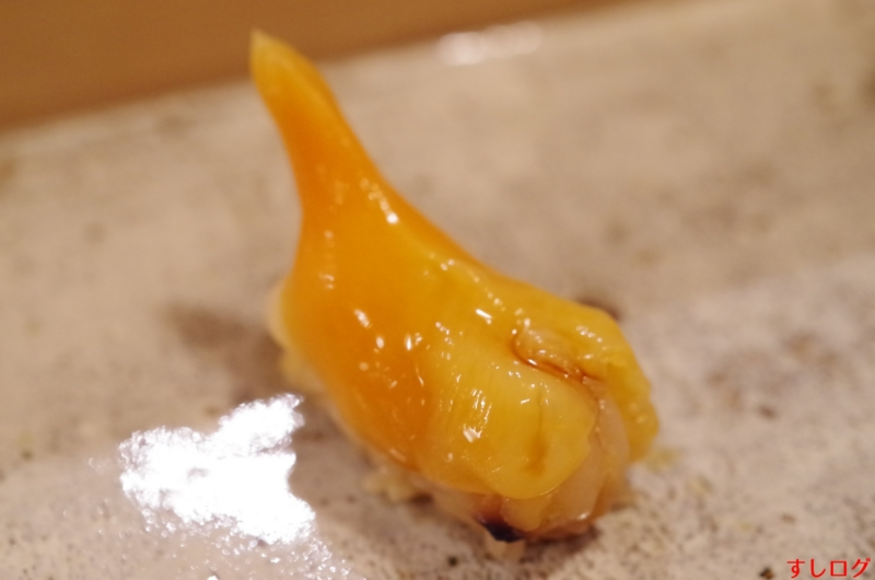 f:id:edomae-sushi:20151108082030j:plain