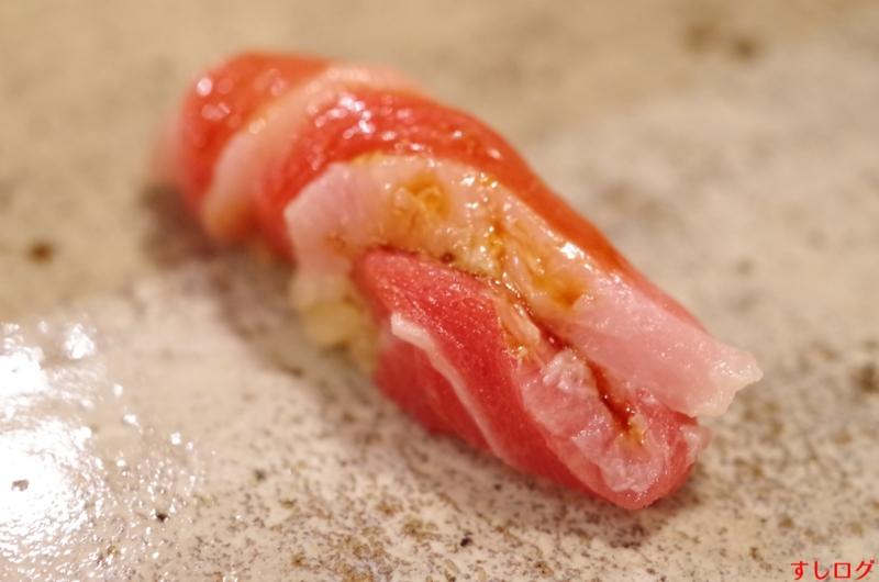 f:id:edomae-sushi:20151108082034j:plain