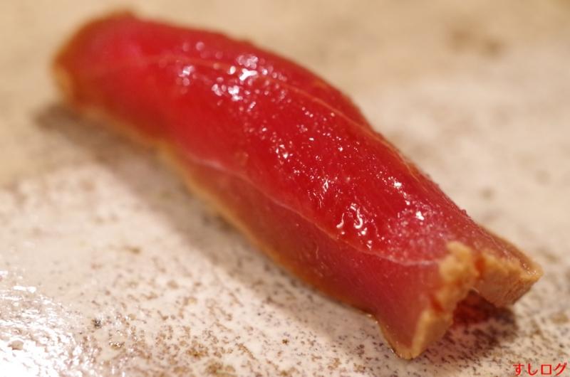 f:id:edomae-sushi:20151108082036j:plain