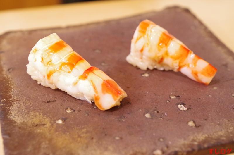 f:id:edomae-sushi:20151116154038j:plain