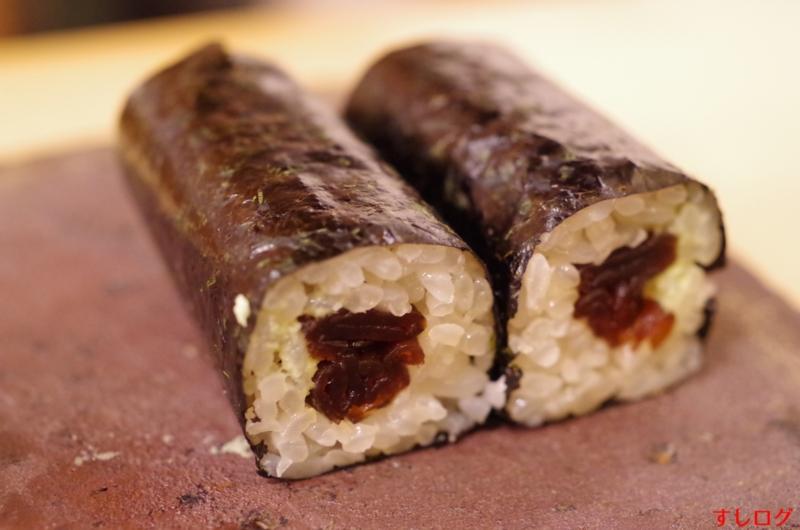 f:id:edomae-sushi:20151116154039j:plain