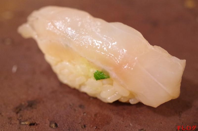 f:id:edomae-sushi:20151116154040j:plain