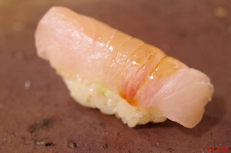 f:id:edomae-sushi:20151116154044j:plain