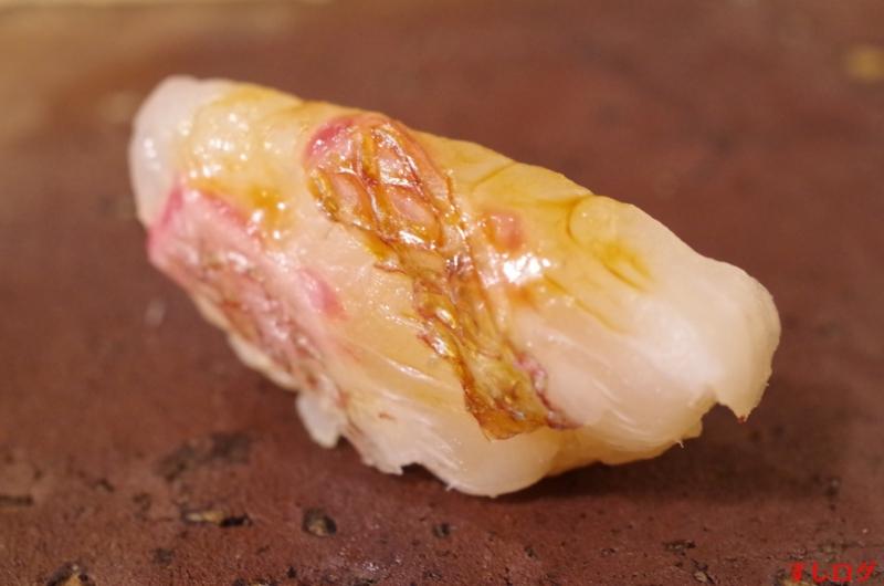 f:id:edomae-sushi:20151116154047j:plain