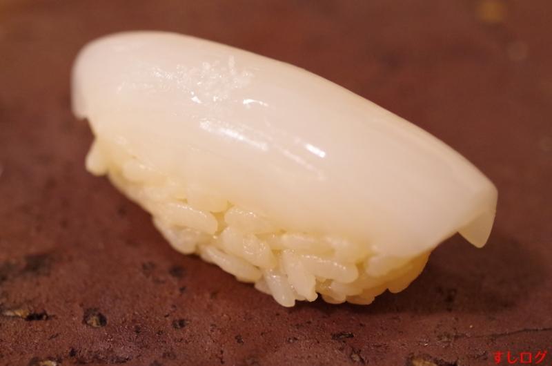 f:id:edomae-sushi:20151116154049j:plain