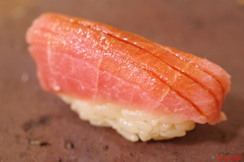 f:id:edomae-sushi:20151116154051j:plain