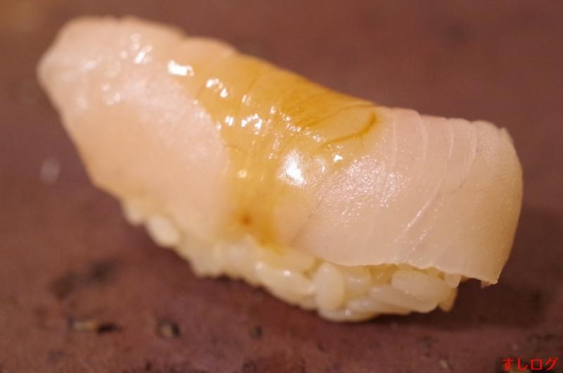 f:id:edomae-sushi:20151116154052j:plain