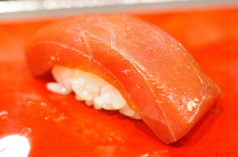 f:id:edomae-sushi:20151127222922j:plain