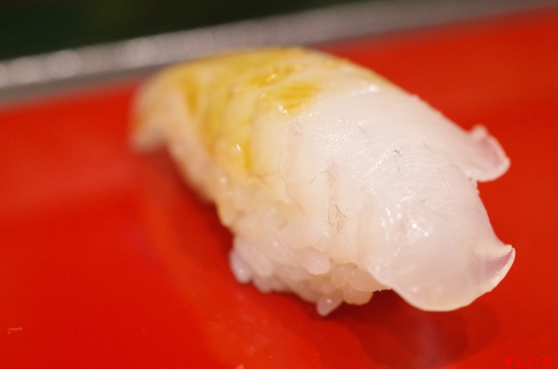 f:id:edomae-sushi:20151127222923j:plain