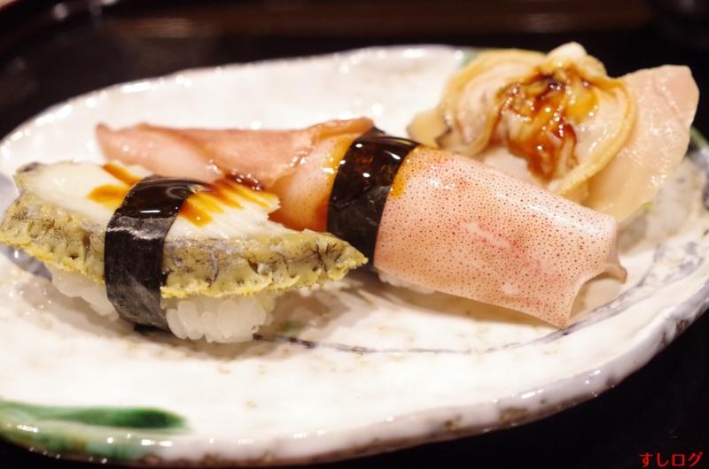 f:id:edomae-sushi:20151127222924j:plain