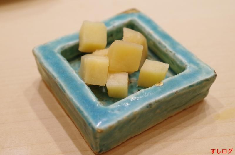 f:id:edomae-sushi:20151205091512j:plain