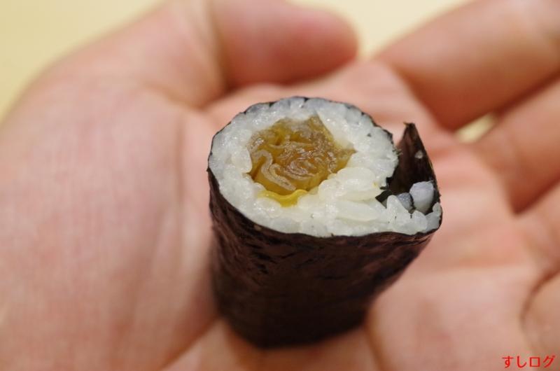 f:id:edomae-sushi:20151205091516j:plain
