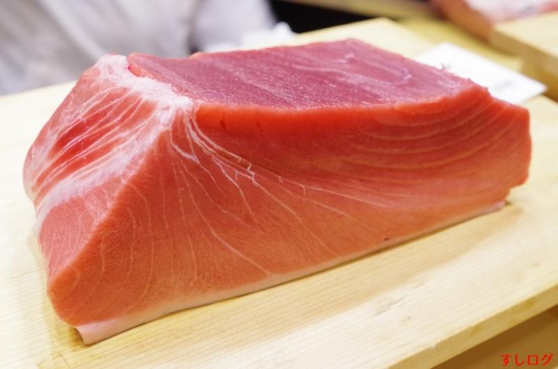 f:id:edomae-sushi:20151205091524j:plain