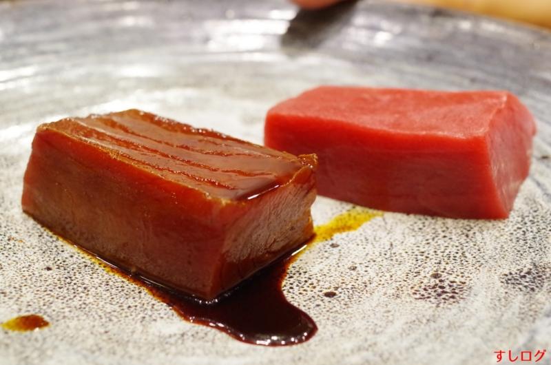f:id:edomae-sushi:20151205091526j:plain