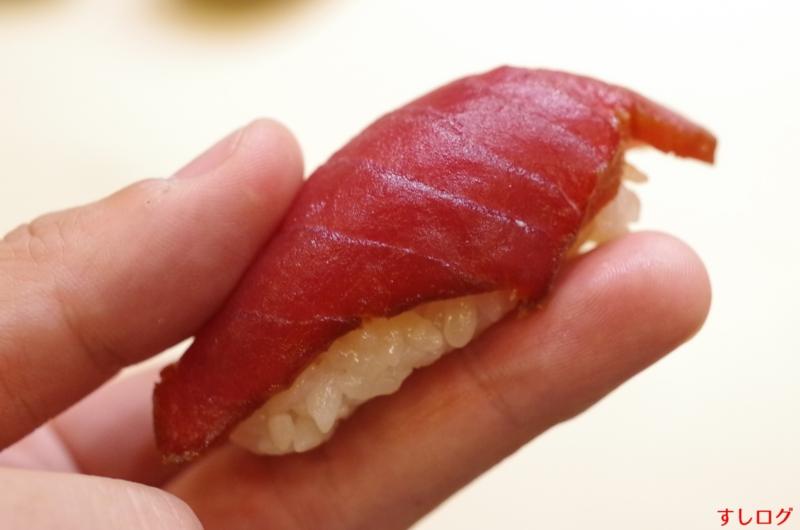 f:id:edomae-sushi:20151205091528j:plain
