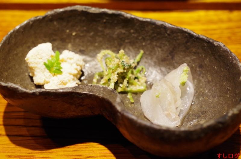 f:id:edomae-sushi:20151213093517j:plain
