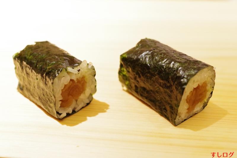 f:id:edomae-sushi:20151216181319j:plain