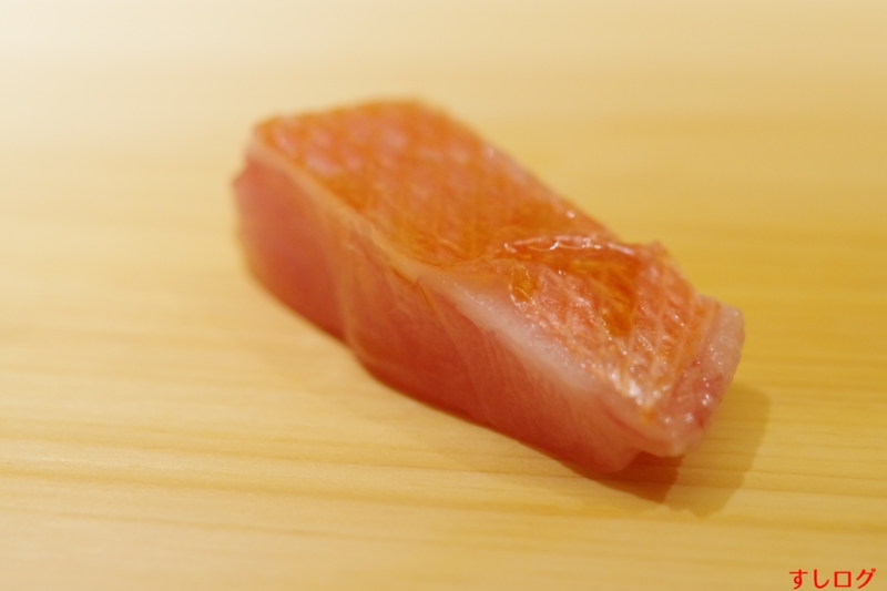 f:id:edomae-sushi:20151216181321j:plain
