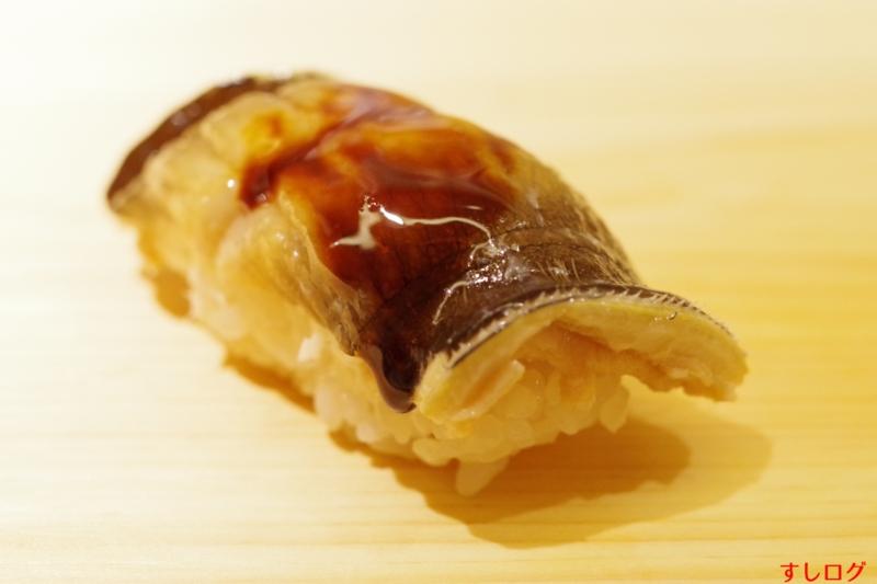 f:id:edomae-sushi:20151216181323j:plain