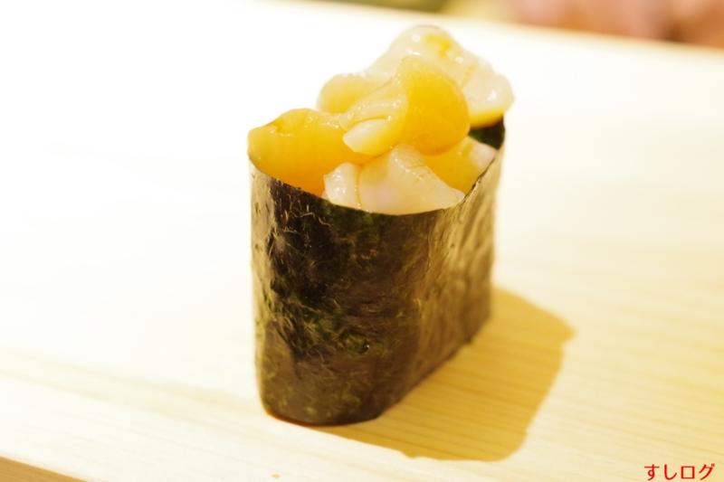 f:id:edomae-sushi:20151216181326j:plain