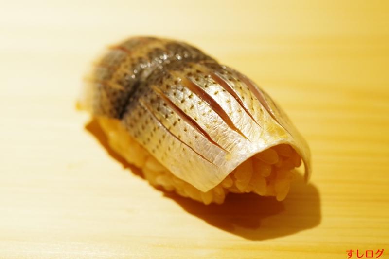 f:id:edomae-sushi:20151216181327j:plain