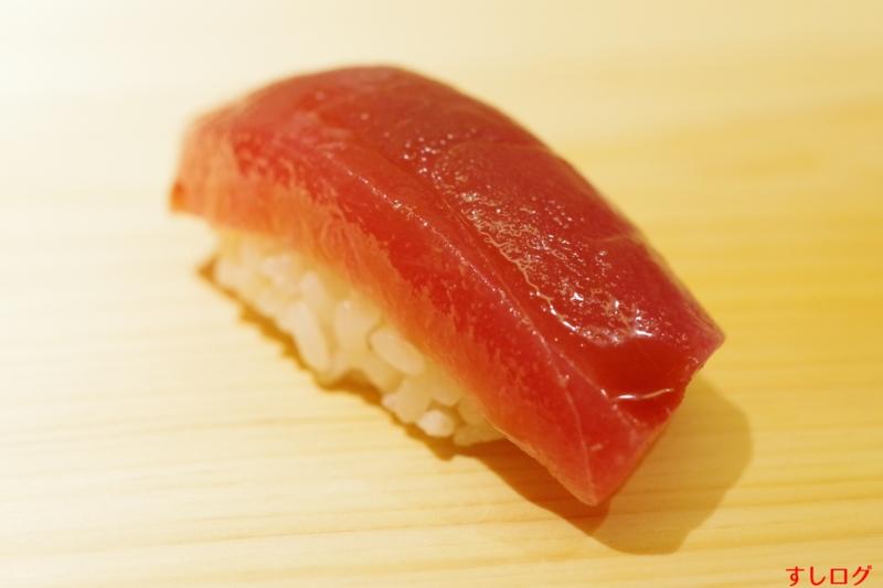 f:id:edomae-sushi:20151216181334j:plain