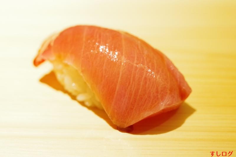 f:id:edomae-sushi:20151216181335j:plain
