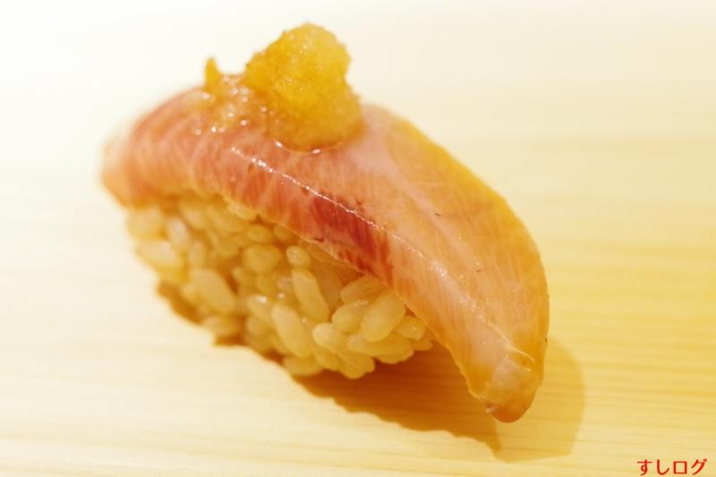 f:id:edomae-sushi:20151216181338j:plain