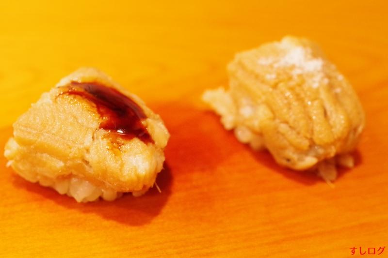 f:id:edomae-sushi:20151221214058j:plain