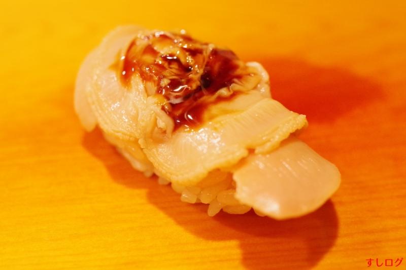 f:id:edomae-sushi:20151221214106j:plain