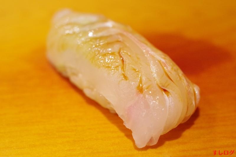 f:id:edomae-sushi:20151221214109j:plain