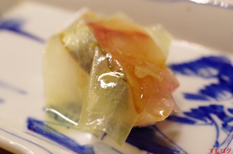 f:id:edomae-sushi:20151223134151j:plain