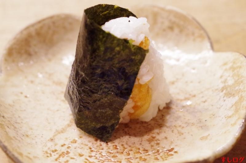 f:id:edomae-sushi:20151223134153j:plain
