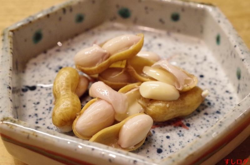 f:id:edomae-sushi:20151223134155j:plain