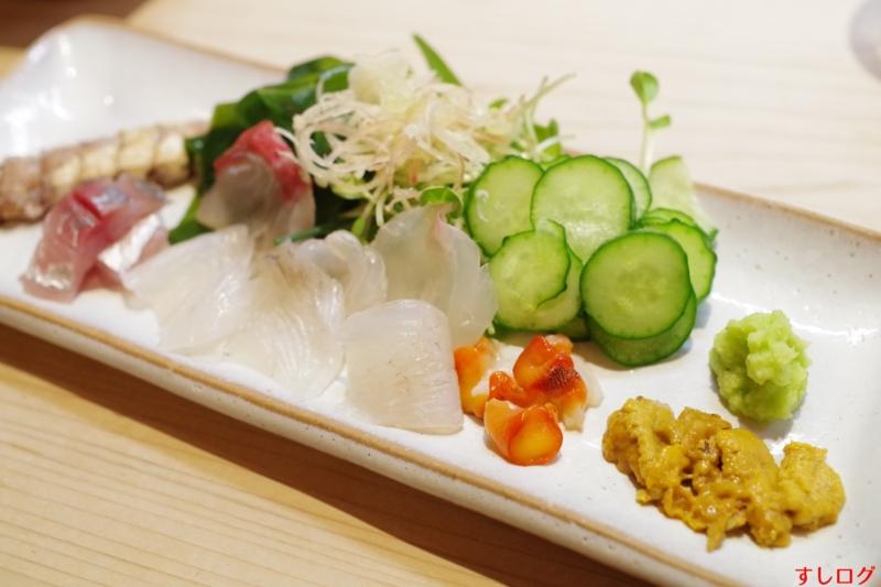 f:id:edomae-sushi:20160106213427j:plain