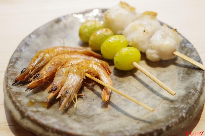 f:id:edomae-sushi:20160106213435j:plain