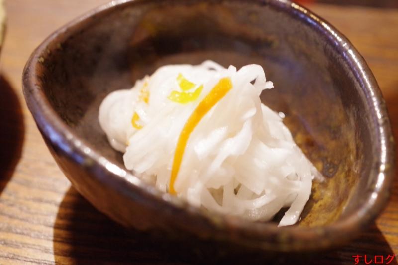 f:id:edomae-sushi:20160117181118j:plain