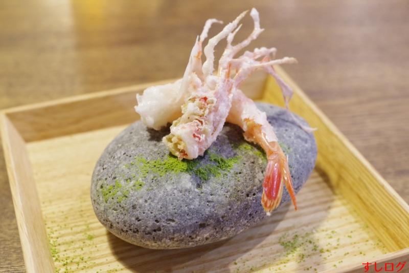 f:id:edomae-sushi:20160122223807j:plain