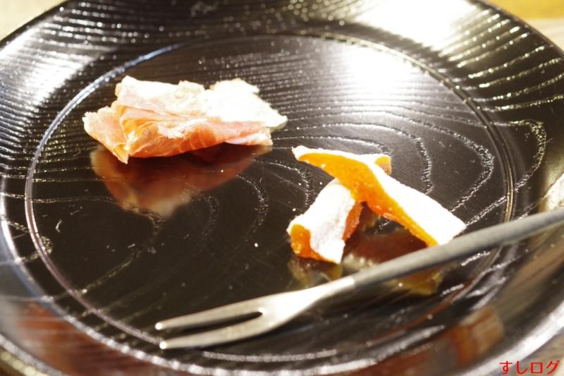 f:id:edomae-sushi:20160122223830j:plain